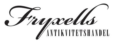 Fryxells Antikvitetshandel