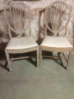 110.) Gustavianska stolar (publ.10/4-19)