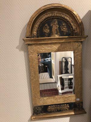 238.)Empirespegel   (publ.13/11-19)