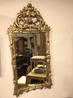 300.)Rokokospegel    (publ.17/11-20)